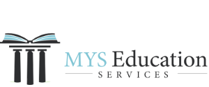 MYS Education Services